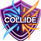 Collide Gaming